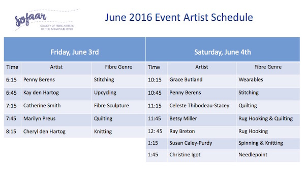 Artists Talks Schedule.version2