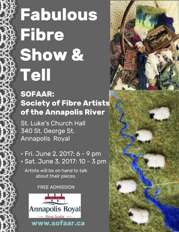 SOFAAR.June2017.poster copy